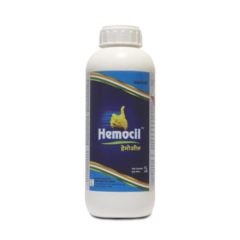 Hemocil