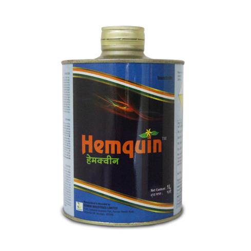 Hemquin