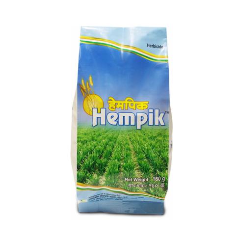 Hempik