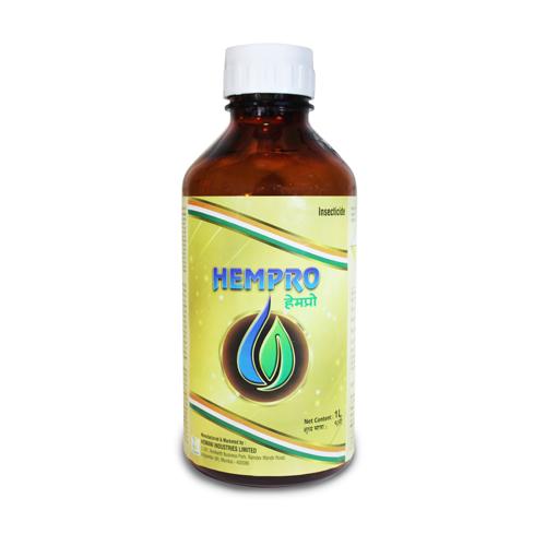 Hempro