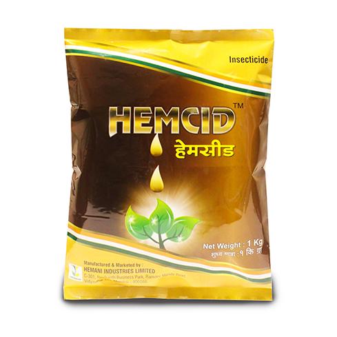 hemcid