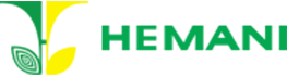 Hemani-logo